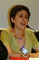 Dr. Ana Gómez Rabal - anagomezrabal