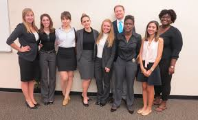 mock trial team ranks th in regional tour nt palm beach in the fictional state of midlands casino owner avery bancroft unsatisfied one casino wanted a second casino license so badly that he was willing to