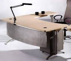 executive l shaped office desk awesome creative living room fresh at executive l shaped office desk awesome shaped office desk