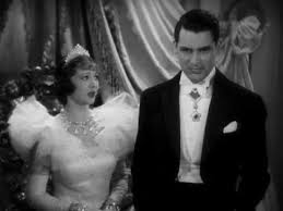 Image result for thirty day princess 1934