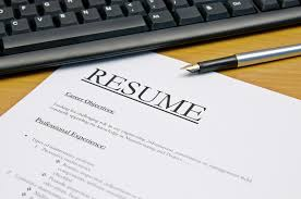 resume writing tips for first job resume samples writing resume writing tips for first job tips for writing your first resume the balance resume writing