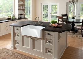 porcelain farmhouse kitchen sink farmhouse porcelain sink apron sinks apron kitchen sink kitchen