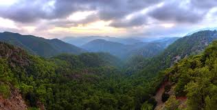 Image result for troodos mountains