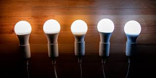 The Best <b>LED</b> Lightbulb for 2019: Reviews by Wirecutter | A <b>New</b> ...