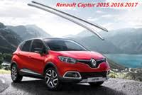 Abs <b>Renault</b> Canada   Best Selling Abs <b>Renault</b> from Top Sellers ...