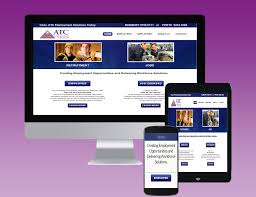 web design catco enterprises atc employment