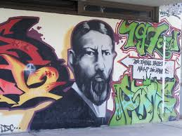 17 best images about weber marianne max weber 17 best images about weber marianne max weber karl marx search and the spirit