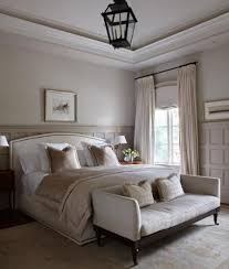 bedroom sofa designs bedroom contemporary master ideas addition inspiring neutral bedroom d