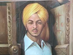 bhagat singh essay prepositional phrase homework help bhagat singh history in hindi
