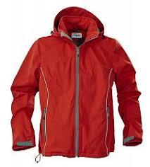 <b>Куртка софтшелл мужская SKYRUNNING</b>, красная, размер S ...
