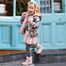 Комплект для <b>девочки</b>: платье, <b>свитер</b> Нежно-розовый - <b>Майорал</b>