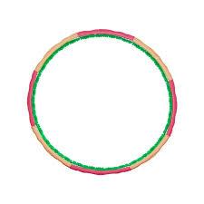 <b>Массажный обруч</b> для похудения купить <b>Health</b> One <b>Hoop</b> 3,1 кг.
