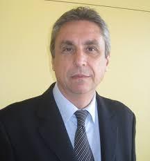 Josep Maria Carbonell. Josep M Carbonell, profesor y doctor de la Facultad de Comunicación Blanquerna-URL, ha sido anteriormente consejero y presidente del ... - 13a7ee22e00cc98ba7074f0b865abe65