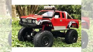 <b>Радиоуправляемый краулер MZ</b> climbing CAR Pick-Up купить в ...