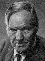 Clarence Darrow Quotes - Jim's Favorite Famous Quote, Quip, Axiom ...