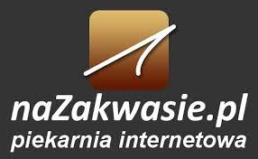 Znalezione obrazy dla zapytania na zakwasie.pl