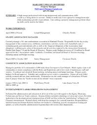 the most apartment maintenance supervisor resume resume template new maintenance supervisor resume maintenance mechanic supervisor apartment maintenance supervisor resume