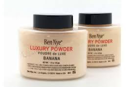 HOT Sales Brand <b>Ben Nye Banana Powder</b> 1.5 oz /3 oz <b>Bottle</b> ...