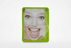 Beauu Green | «Золотое яблоко» - интернет-магазин косметики и ...
