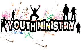 Image result for youth  church graphics