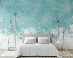 <b>beibehang</b> Custom wall papers home decor <b>Fashion</b> Fresh Modern ...