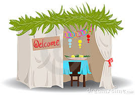 Image result for sukkah pictures images