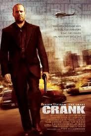 <b>Crank</b> (film) - Wikipedia