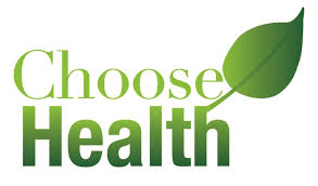 health is wealth essay  chose health trimmed  chose health trimmed  simplyyourhealthcom