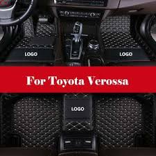 Выгодная цена на <b>3d</b> leather car floor mats — суперскидки на <b>3d</b> ...