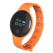 Orange <b>smartwatch</b> Online Deals | Gearbest UK