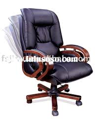 bedroomcharming high back leather reclining executive office chair made in tillman highendofficefurniturehighbackleather marvelous realspace btec big bedroomravishing office chair guide buy desk