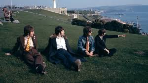 The Accidental Perfection of the <b>Beatles</b>' <b>White Album</b>   The New ...