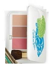<b>Estee Lauder</b> Lilly Pulitzer Double Wear Stay-in-Place Powder ...