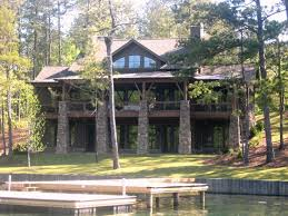 images about Home   Exterior on Pinterest   Traditional       images about Home   Exterior on Pinterest   Traditional Exterior  House plans and Lake House Plans