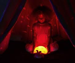 ผลการค้นหารูปภาพสำหรับ Cloud b - Ladybug Pink โคมไฟเต่าทองฉายรูปดาว สีชมพู
