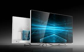 Image result for TV and  internet