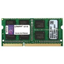 «<b>Модуль памяти Kingston DDR3</b> SO-DIMM 1600MHz PC3-12800 ...