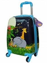 Багаж и дорожные сумки, купить по цене от 99 руб в интернет ...
