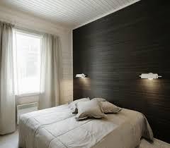 room elegant wallpaper bedroom: kids room decor with playful shadows bedroom wallpaper