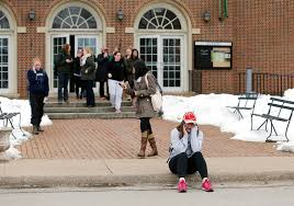 as industry changes some liberal arts colleges still thrive us news two liberal arts colleges to close