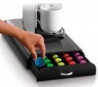 «Подставка для <b>кофейных капсул</b> Xavax Terrazzo (для Nespresso ...