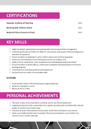 hospitality resume samples resume builder hospitality resume samples hospitality resume example resume layout student resume samples student resume examples