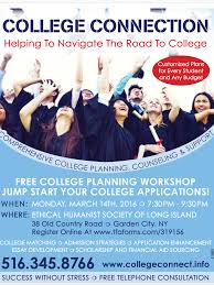 the college whisperer navigating the road to college
