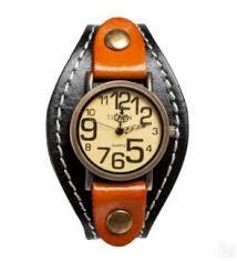 Купить <b>женские часы</b> цвет черные коллекции 2020 года в Москве ...