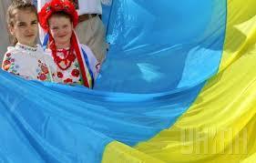 За минувшие сутки на Донбассе ликвидирован 1 оккупант, ранены 6, - Минобороны Украины - Цензор.НЕТ 9442