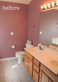 making bathroom cabinets: do you have a bathroom vanity that could use a little diy magic share them with me