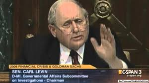 carl levin rant boy that timberwolf was one shitty deal carl levin rant boy that timberwolf was one shitty deal