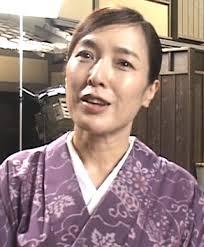 Kaori momoi izo Kaori Momoi during the filming of Izo - Kaori_momoi_izo