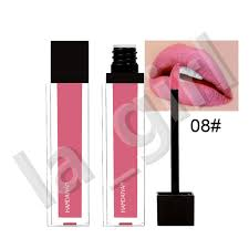 <b>HANDAIYAN</b> New Makeup Lips <b>Shimmer</b> Shining <b>Lip Gloss</b> ...