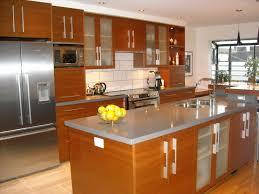 For Decorating A Kitchen Kitchen Interior Officialkodcom